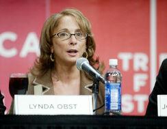Lynda obst.jpg
