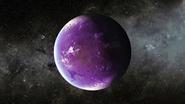 Unknown purple