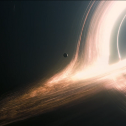 Miller (planet)