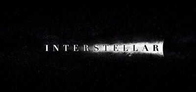 Interstellar game.jpg