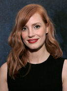 1109252-high-quality-image-of-jessica-chastain