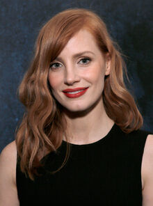 1109252-high-quality-image-of-jessica-chastain.jpg