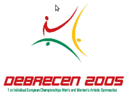 CE-Debrecen-2005.png