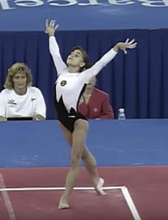 Chusovitina1992olympicsfxef