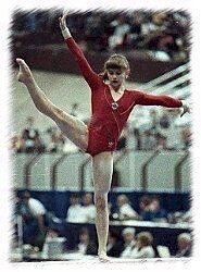 Baraksanova irina 1985 worlds.jpg