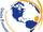 2021 Junior Pan American Championships