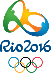 211px-Olympia 2016 - Rio.png