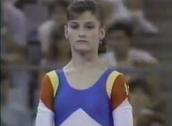 T Cristina Bontas 1992EF.jpeg