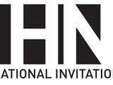 2019 Houston National Invitational