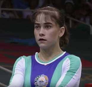 Chusovitina1996olympicsto