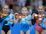 2013 Liaoning Chinese National Games