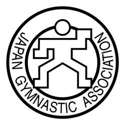 Logo-Japan-Federation.jpg