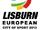 2013 Northern European Championships