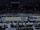 1995 Sabae World Championships