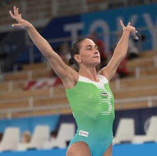 Chusovitina2020olympicsqf