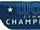2007 Stuttgart World Championships