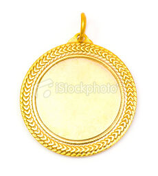Stock-photo-6626153-blank-face-gold-medal.jpeg