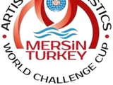 2021 Mersin World Cup