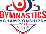 2021 U.S. National Championships