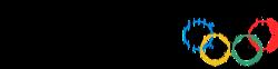 370px-1968 Mexico emblem.png