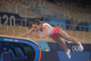Chusovitina2020olympicspt