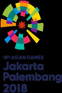 2018 Asian Games logo.png