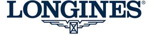 New-Longines-Logo.png