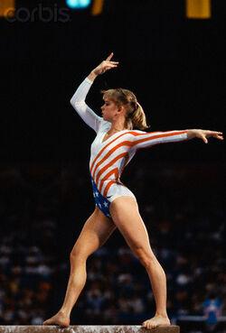 Johnson kathy 1984 olympics.jpg