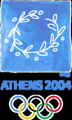 360px-Athens 2004 logo.png