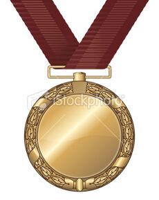 Stock-illustration-3059624-gold-medal-blank.jpg