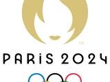2024 Paris Olympic Games