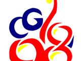 1998 Kuala Lumpur Commonwealth Games