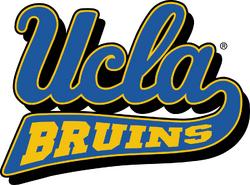 UCLA Bruins Logo.png