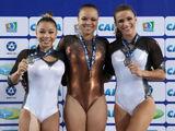 2019 Brazilian National Championships