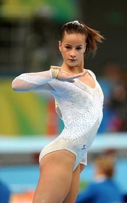 Benolli francesca 2008 olympics.png