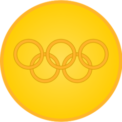 Olympic gold medal.png