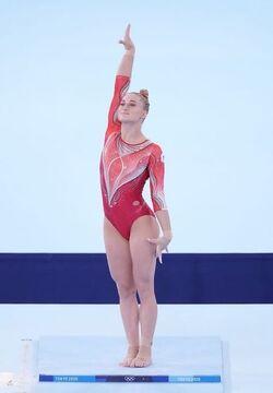 Akhaimova2020olympicsvtef.jpg
