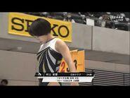 Mai Murakami Vault 2020 Japanese National Championships 15