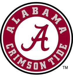 Alabama Logo1.jpg