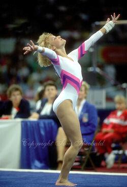 Phillips kristie 1988 us olympic trials.jpg