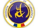 2014 Romanian National Championships