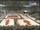 2001 Ghent World Championships