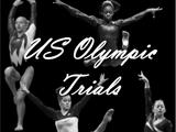 2000 U.S. Olympic Trials