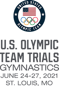 2021olympictrials.png
