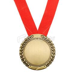 American cup champion.jpeg