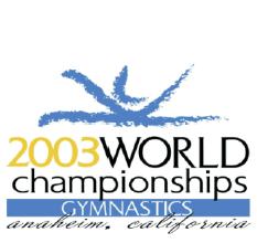 Artistic Gymnastics 2003 Worlds logo.png