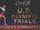 1988 U.S. Olympic Trials