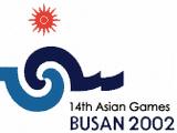 2002 Busan Asian Games