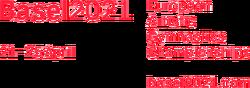 2021euros.png