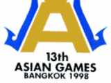 1998 Bangkok Asian Games